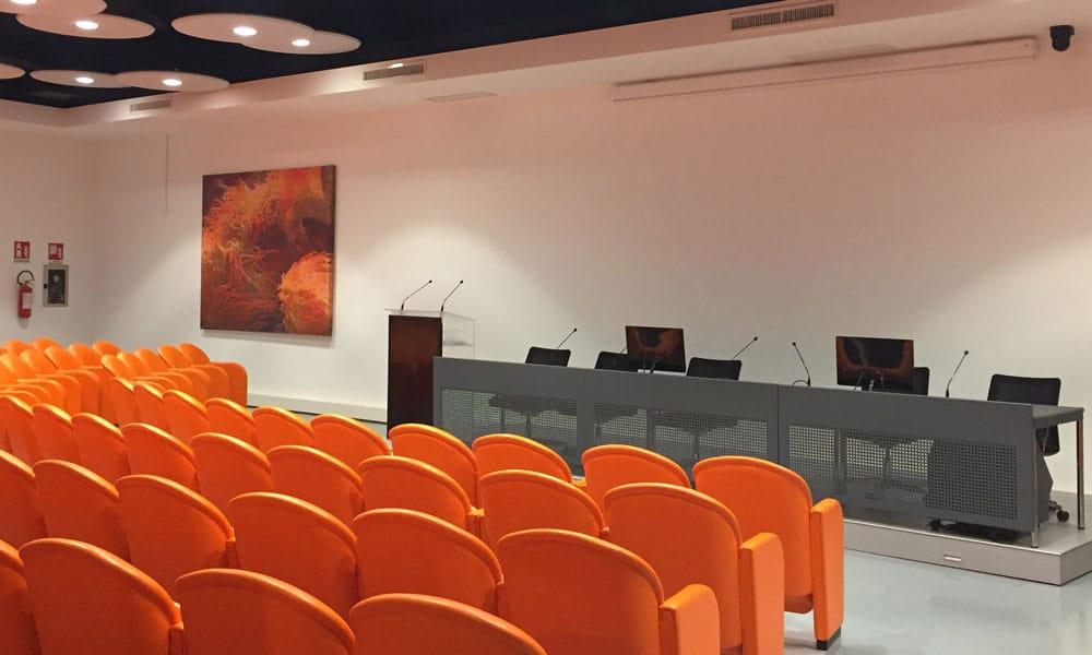 XXV congresso nazionale entomologia event planet group medical & education sala secondaria