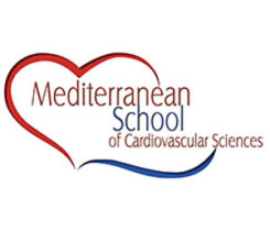 event-planet-group-Mediterranean-School-Cardiovascular-Sciences-3rd-International-Meeting