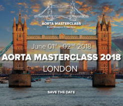 event-planet-group-aorta-masterclass-2018