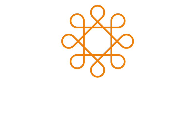 Event Planet Group