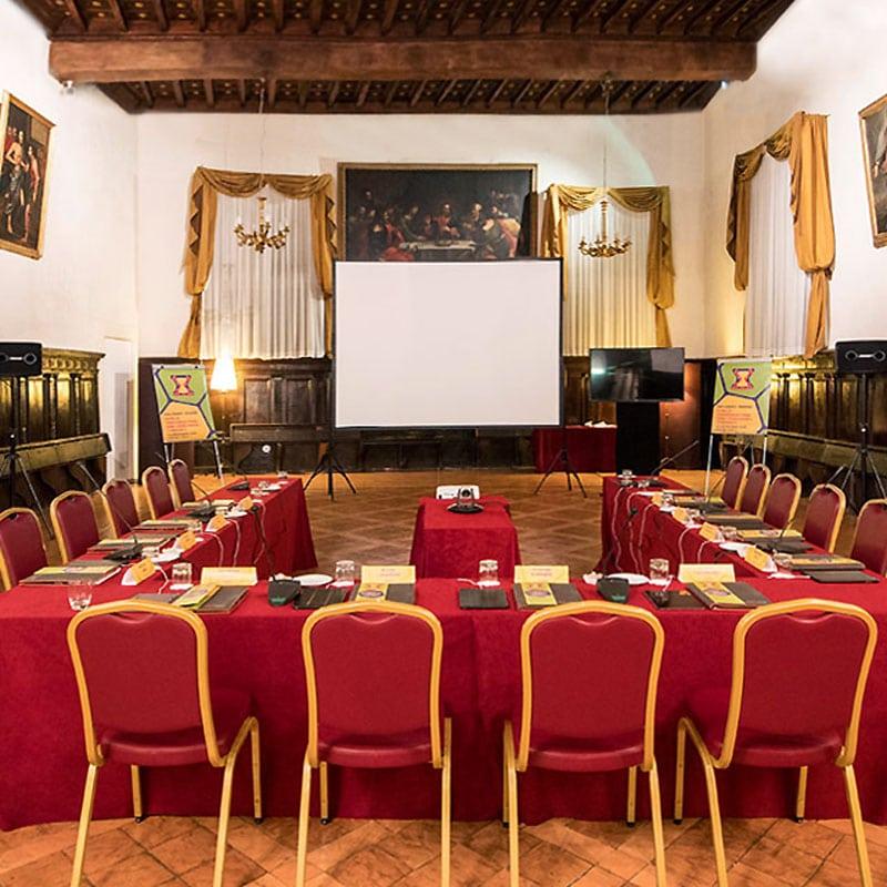 international advisory board event planet group medical & education anteprima