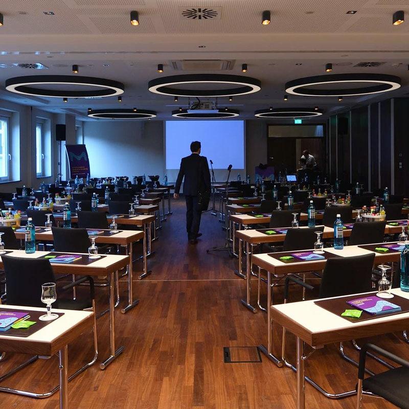 medical marketing meeting francoforte event planet group conference event