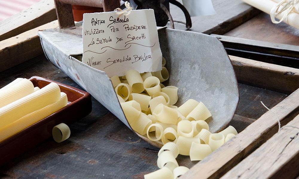 pomorosso d'autore event planet group food & wine dettaglio pasta