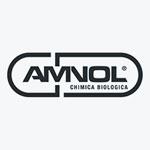 collaborazione event planet group con azienda amnol
