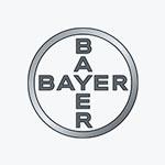 collaborazione event planet group con azienda bayer
