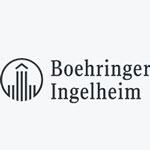 collaborazione event planet group con azienda boehringer ingelheim