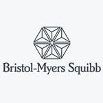 collaborazione event planet group con azienda bristol myers squibb