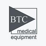 collaborazione event planet group con azienda btc medical equipment