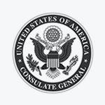 collaborazione event planet group con azienda consolato generale stati uniti d'america