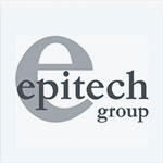 collaborazione event planet group con azienda epitech group