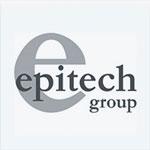 collaborazione event planet group con azienda epitech group