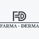 collaborazione event planet group con azienda farma derma
