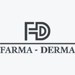 collaborazione event planet group con azienda farma derma