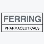 collaborazione event planet group con azienda ferring pharmaceuticals