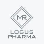 collaborazione event planet group con azienda logus pharma