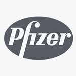 collaborazione event planet group con azienda pfizer