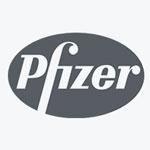collaborazione event planet group con azienda pfizer