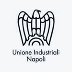 collaborazione event planet group con unione industriali napoli