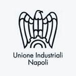 collaborazione event planet group con unione industriali napoli