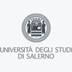 collaborazione event planet group con università di salerno