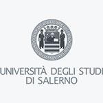 collaborazione event planet group con università di salerno
