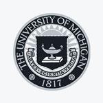 collaborazione event planet group con università del michigan