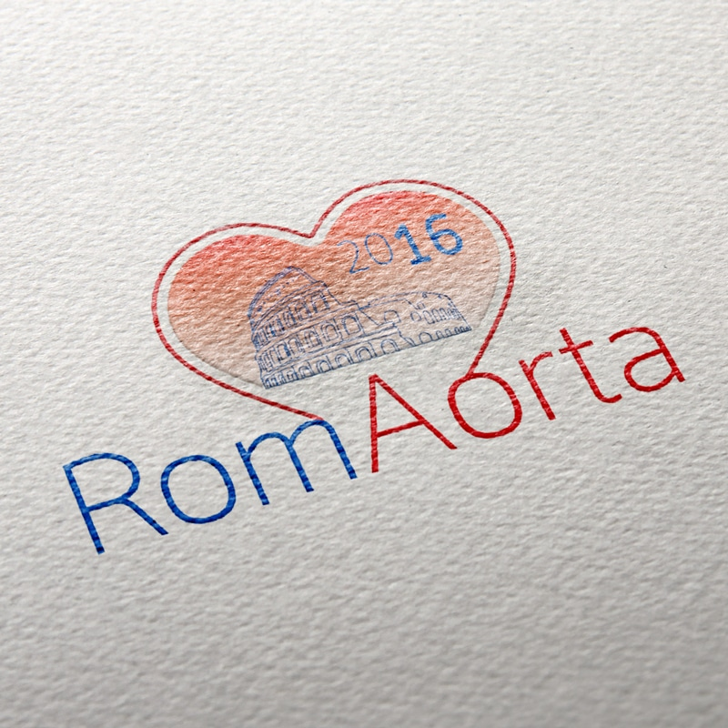 RomAorta medical & education anteprima