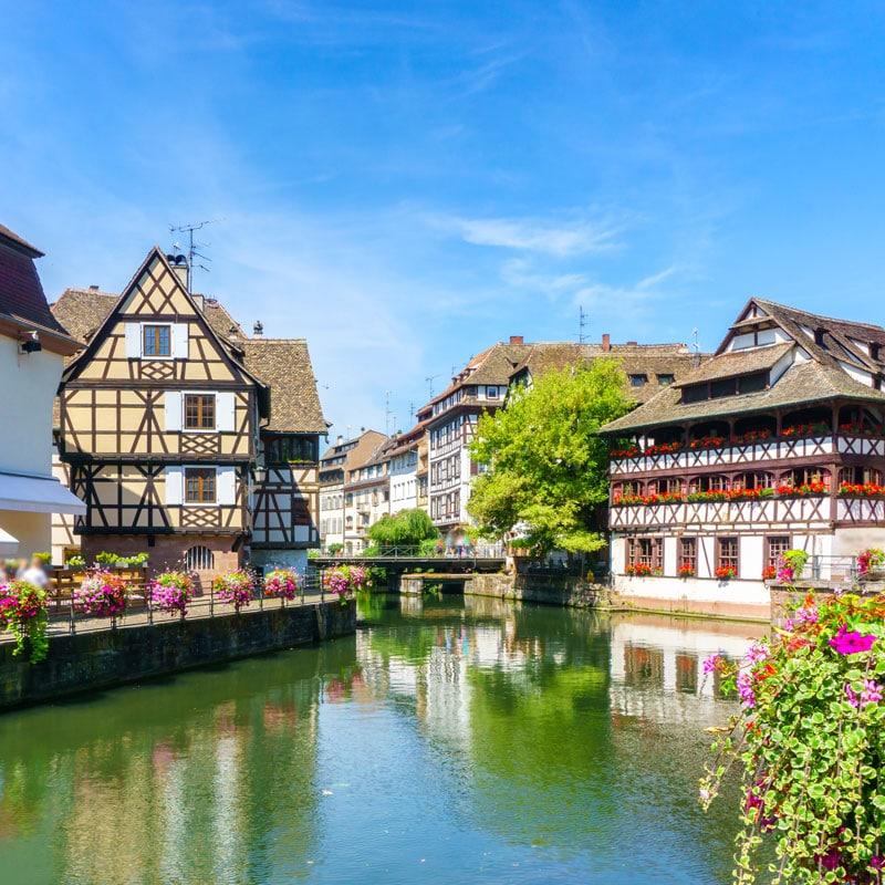 francia event planet group incentive travel anteprima