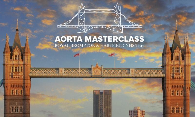 Copertina Evento: Aorta Masterclass 2017. Archivio Eventi 2017