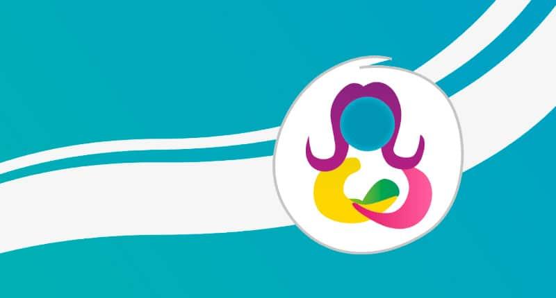 Copertina Evento: Fibroids Update. Archivio Eventi 2014