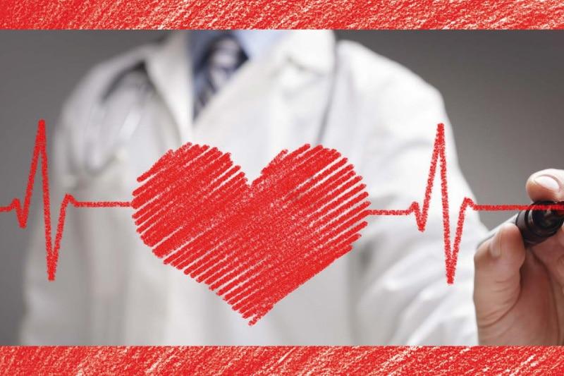 Copertina Evento: Scompenso cardiaco e deficit ormonali multipli: il progetto TOSCA. Archivio Eventi 2018
