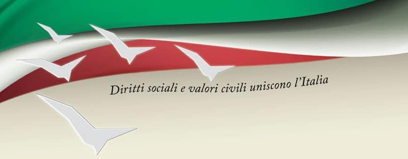 Copertina Evento: XI Congresso Nazionale ANMIC. Archivio Eventi 2014