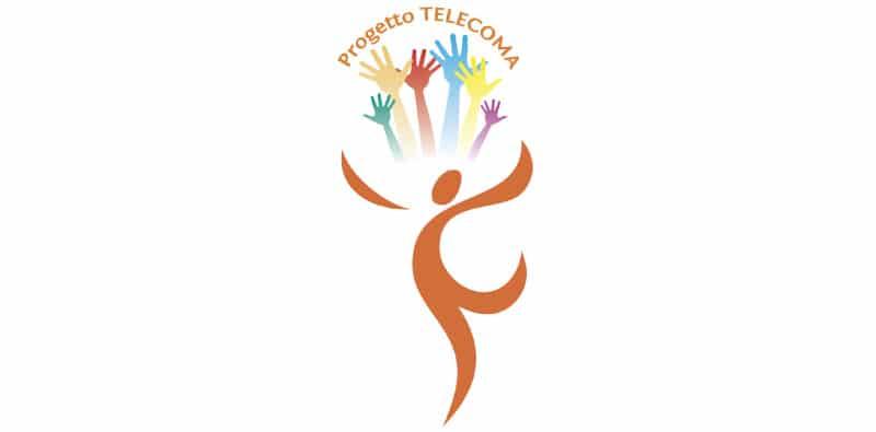 Copertina Evento: Progetto Telecoma. Archivio Eventi 2014